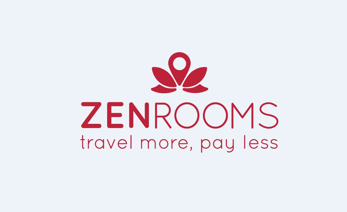 Get $20 discount on your next booking for ZEN Rooms